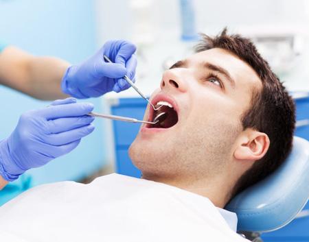 Стоматология в рассрочку