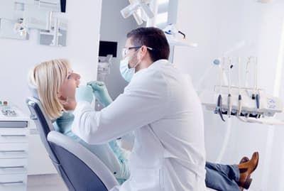 Справка о санации полости рта скачать бланк